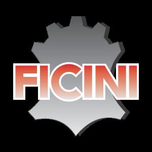 Ficini