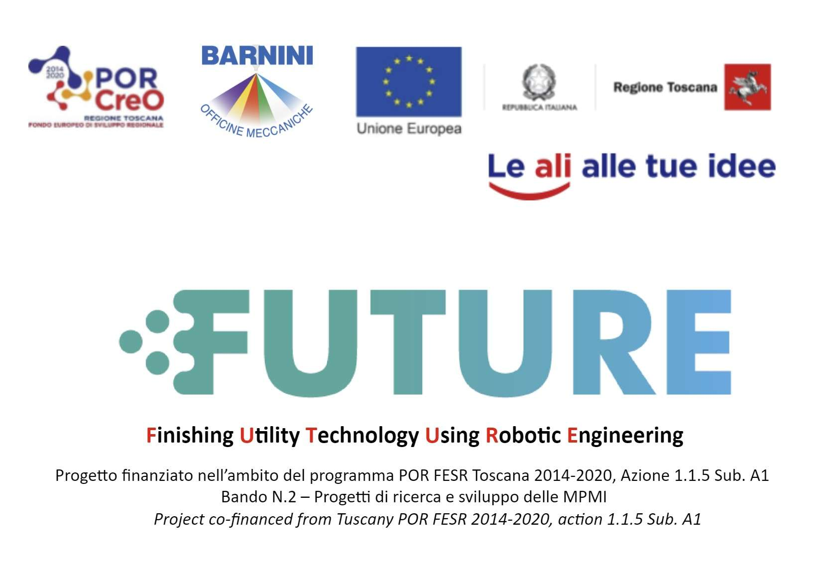 future-barnini
